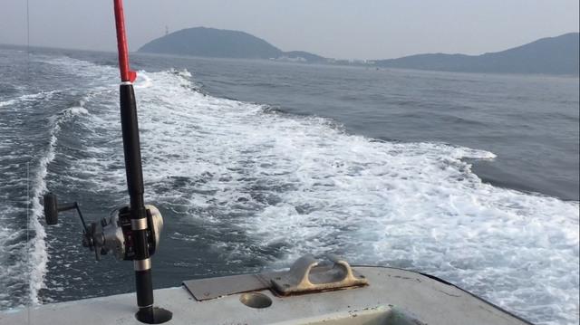 釣り2 (1).JPG