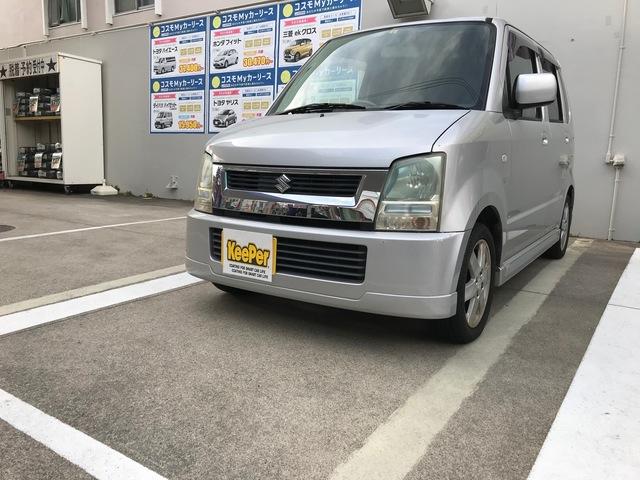 中野様ワゴンR.jpg