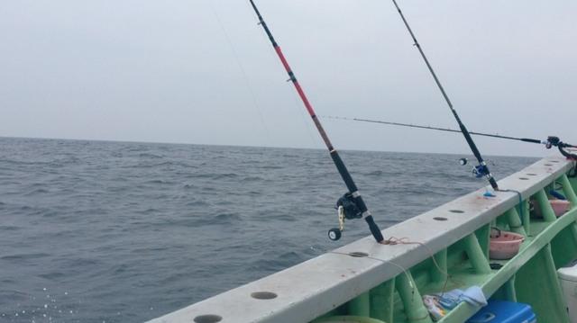 釣り6.JPG